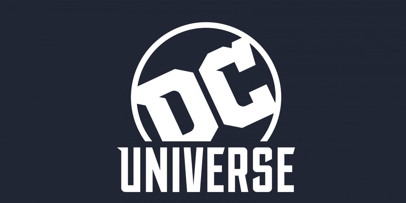 Конец DC Universe близок?