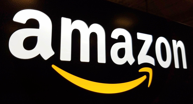 Amazon покупает кинотеатры АМС