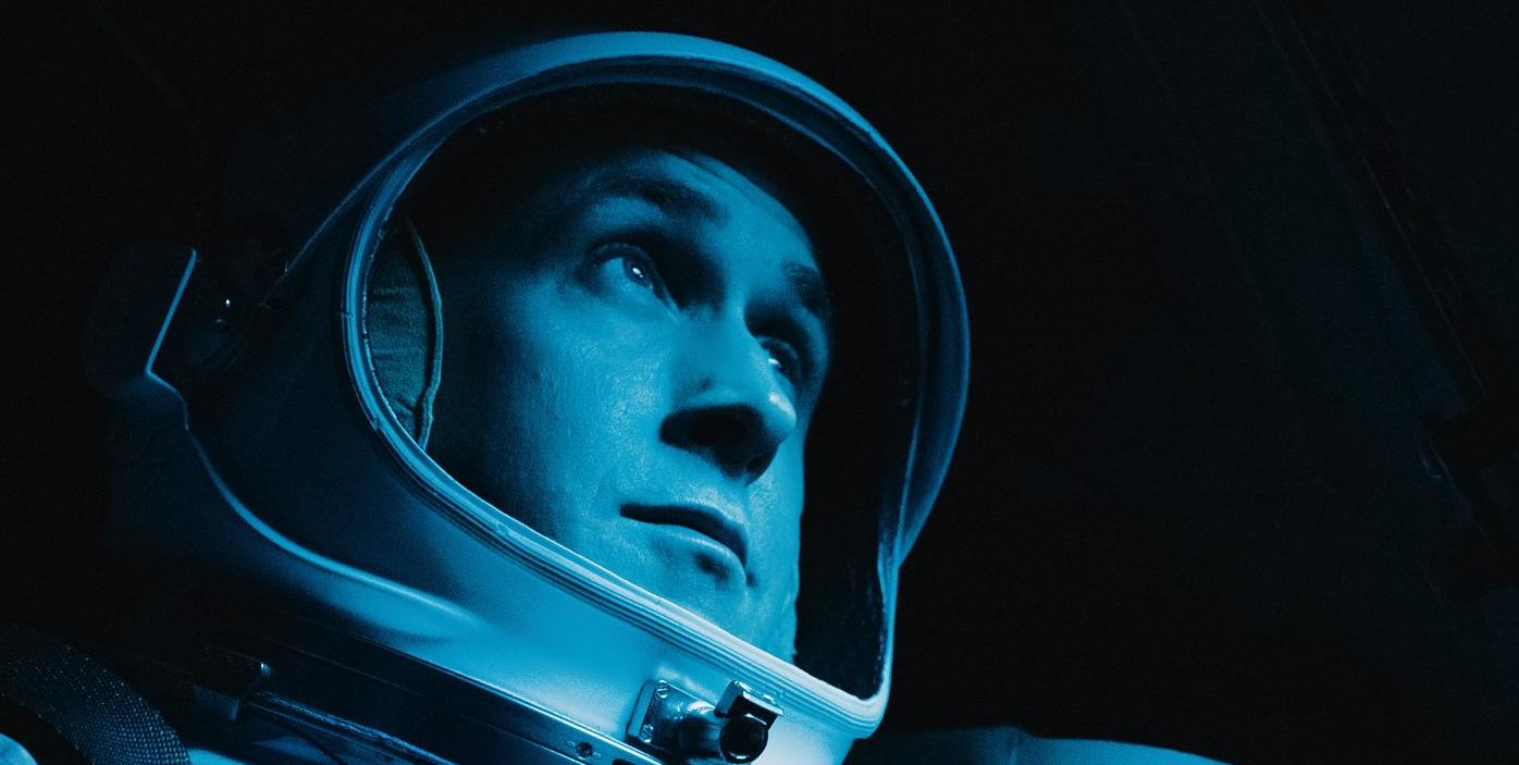 Создатели «Человека-паука: ЧВ» отправят Райана Гослинга в космос
