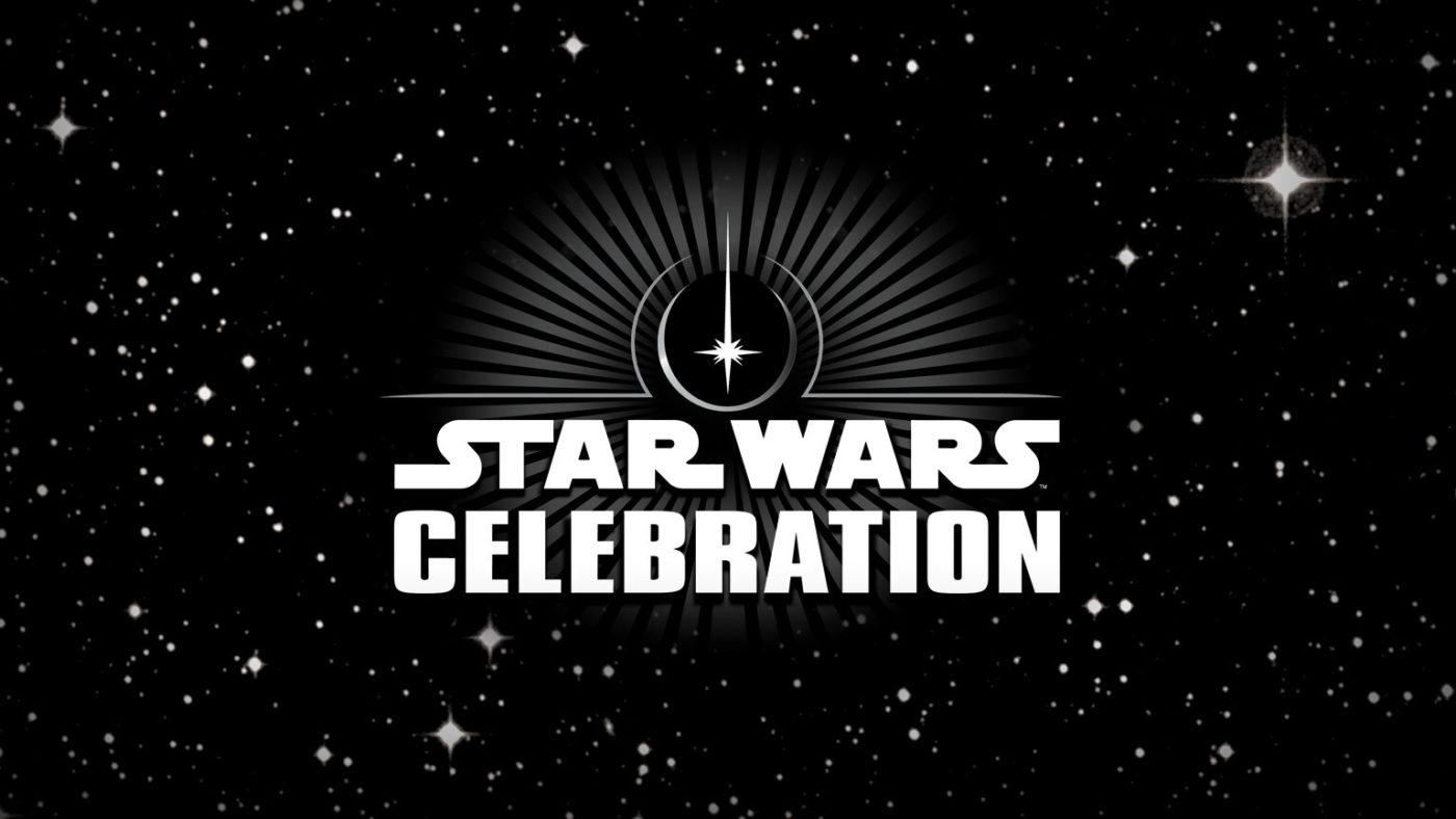 Star Wars Celebration 2020 отменена