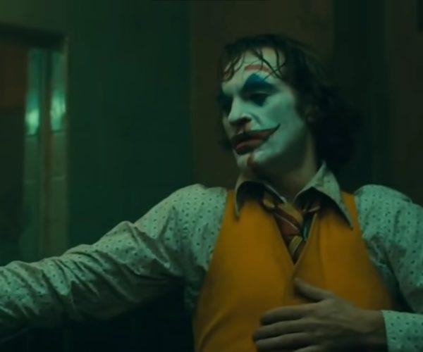 «Джокер»— вАртуре Флеке всегда жил Джокер (теория)